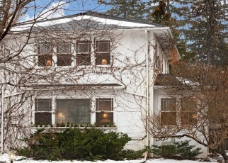 Pre Ejecución Hipotecaria en Minneapolis 55419 GIRARD AVE S - Identificador: 1270689293