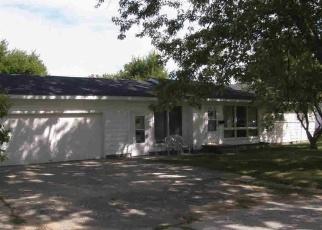 Pre Ejecución Hipotecaria en Saint Charles 48655 SANDERSON ST - Identificador: 1270732211