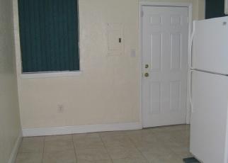 Pre Ejecución Hipotecaria en Miami 33127 NW 47TH ST - Identificador: 1270765954
