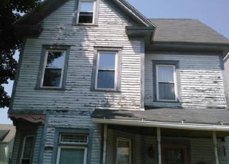 Pre Ejecución Hipotecaria en Springfield 01105 MAIN ST - Identificador: 1271073850