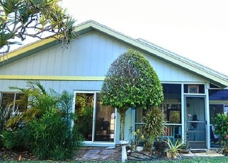 Pre Ejecución Hipotecaria en Jensen Beach 34957 NE BREAKWATER DR - Identificador: 1271100107
