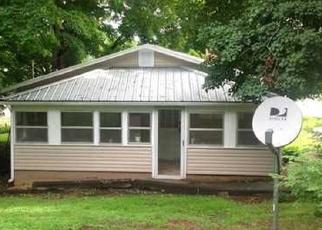 Pre Ejecución Hipotecaria en Huntsville 35811 HIGHWAY 72 E - Identificador: 1271114575