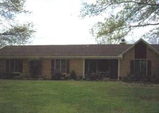 Pre Ejecución Hipotecaria en Meridianville 35759 SHACKLEFORD RD - Identificador: 1271125527