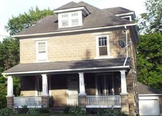 Pre Ejecución Hipotecaria en Shavertown 18708 HARRIS HILL RD - Identificador: 1271201287