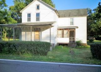 Pre Ejecución Hipotecaria en Wapwallopen 18660 POND HILL MOUNTAIN RD - Identificador: 1271226250