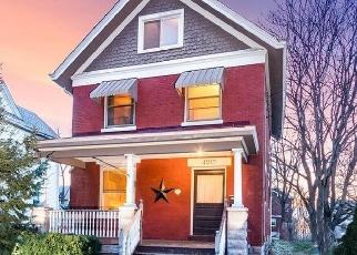 Pre Ejecución Hipotecaria en Cincinnati 45212 CARTER AVE - Identificador: 1271552995