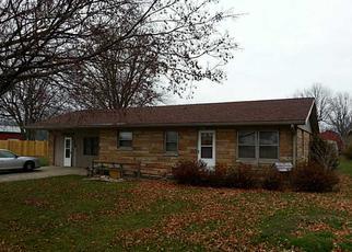 Pre Ejecución Hipotecaria en Shelbyville 46176 E WOODRIDGE RD - Identificador: 1271599408