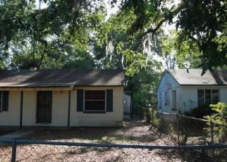 Pre Ejecución Hipotecaria en Jacksonville 32208 3RD AVE - Identificador: 1271745252
