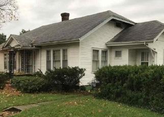 Pre Ejecución Hipotecaria en South Bend 46613 E FOX ST - Identificador: 1271892415