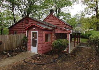 Pre Ejecución Hipotecaria en Bloomingdale 07403 MACOPIN RD - Identificador: 1272086432