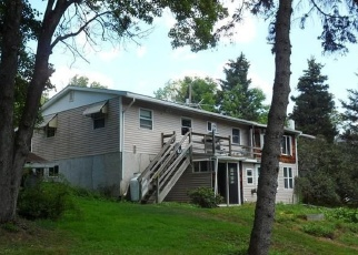 Pre Ejecución Hipotecaria en Castle Creek 13744 DUNHAM HILL RD - Identificador: 1272987348