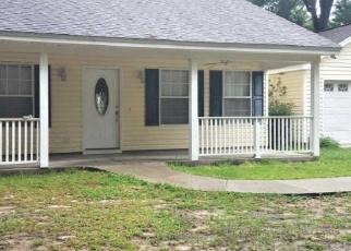 Pre Ejecución Hipotecaria en Youngstown 32466 EDISON RICHARDSON DR - Identificador: 1273180947