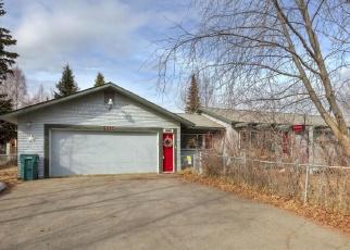 Pre Ejecución Hipotecaria en Anchorage 99502 W 82ND AVE - Identificador: 1273315841