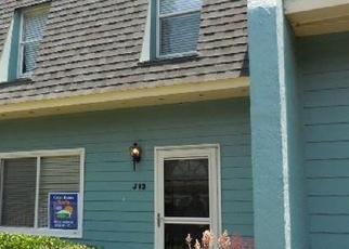 Pre Ejecución Hipotecaria en Gainesville 32607 SW 75TH ST - Identificador: 1273322393