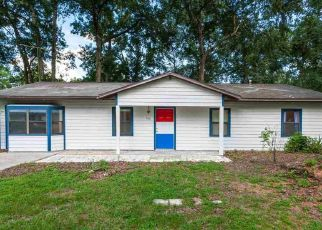 Pre Ejecución Hipotecaria en Gainesville 32605 NW 20TH DR - Identificador: 1273327208