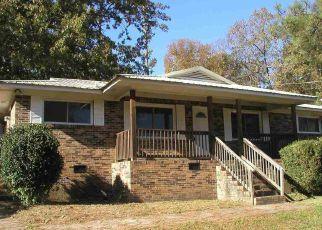 Pre Ejecución Hipotecaria en Anniston 36201 MICHAEL DENNIS DR - Identificador: 1273366190