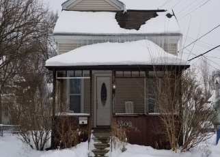 Pre Ejecución Hipotecaria en Minneapolis 55414 TALMAGE AVE SE - Identificador: 1275335772