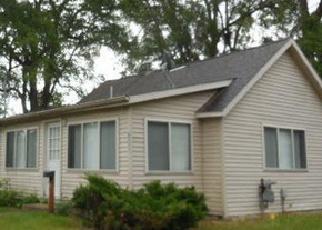 Pre Ejecución Hipotecaria en Greenville 48838 E COFFREN ST - Identificador: 1275381310