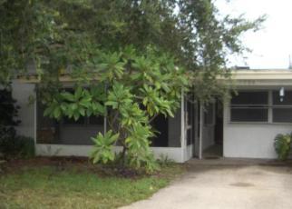 Pre Ejecución Hipotecaria en Jensen Beach 34957 NE RIO PINE LN - Identificador: 1275475929