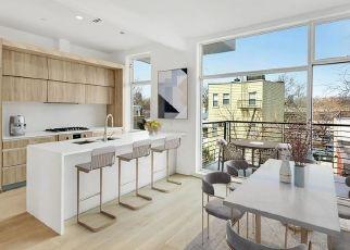 Pre Ejecución Hipotecaria en Brooklyn 11222 RICHARDSON ST - Identificador: 1275573590