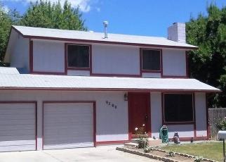 Pre Ejecución Hipotecaria en Boise 83704 W LORINDA ST - Identificador: 1275932726