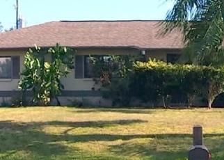 Pre Ejecución Hipotecaria en Englewood 34224 WILLMINGTON BLVD - Identificador: 1276413176