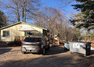 Pre Ejecución Hipotecaria en Eagle River 54521 SCATTERING RICE LAKE RD - Identificador: 1276877429