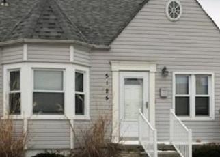 Pre Ejecución Hipotecaria en Dearborn 48126 CURTIS ST - Identificador: 1276934822