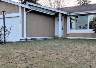 Pre Ejecución Hipotecaria en Tacoma 98408 S CUSHMAN AVE - Identificador: 1276976863