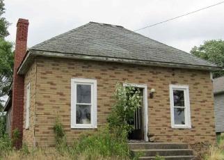 Pre Ejecución Hipotecaria en Elizabeth 61028 W MAIN ST - Identificador: 1277119184