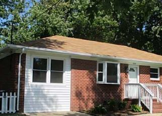 Pre Ejecución Hipotecaria en Hampton 23666 CELLARDOOR CT - Identificador: 1277352638