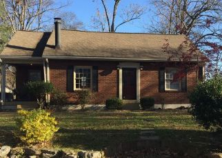 Pre Ejecución Hipotecaria en Nashville 37216 CARDINAL AVE - Identificador: 1277614998