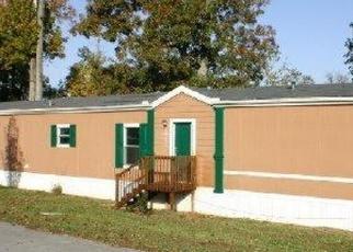 Pre Ejecución Hipotecaria en Maryville 37804 VIOLET WAY - Identificador: 1277632955