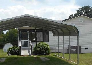Pre Ejecución Hipotecaria en Madisonville 37354 N FORK RD - Identificador: 1277694252