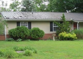 Pre Ejecución Hipotecaria en Knoxville 37912 ROAMING DR - Identificador: 1277700837