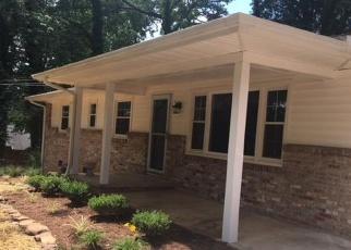 Pre Ejecución Hipotecaria en Knoxville 37912 TALLENT RD - Identificador: 1277723608