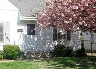 Pre Ejecución Hipotecaria en Cuyahoga Falls 44221 7TH ST - Identificador: 1277849297