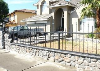 Pre Ejecución Hipotecaria en San Jose 95125 BIRD AVE - Identificador: 1278021873