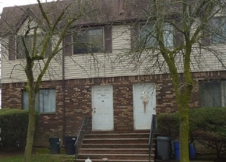 Pre Ejecución Hipotecaria en Staten Island 10308 KATAN AVE - Identificador: 1278155891