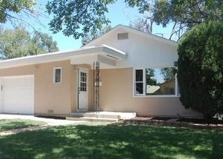 Pre Ejecución Hipotecaria en Pueblo 81001 MACNAUGHTON RD - Identificador: 1278224646