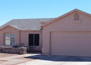 Pre Ejecución Hipotecaria en Casa Grande 85122 E CACTUS BLOOM WAY - Identificador: 1278272384