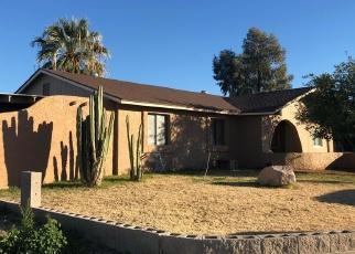 Pre Ejecución Hipotecaria en Phoenix 85042 S 41ST CIR - Identificador: 1278333256