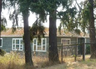 Pre Ejecución Hipotecaria en Tacoma 98443 VICKERY AVE E - Identificador: 1278374431
