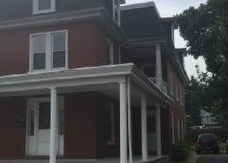 Pre Ejecución Hipotecaria en Brownstown 17508 S STATE ST - Identificador: 1278751530