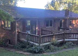 Pre Ejecución Hipotecaria en Mount Vernon 43050 PAIGE RD - Identificador: 1279226733