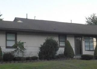 Pre Ejecución Hipotecaria en Jackson 45640 DAWSON ST - Identificador: 1279235489