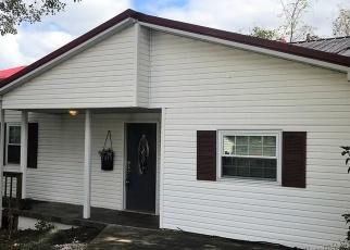 Pre Ejecución Hipotecaria en Charleston 25313 COVEY LN - Identificador: 1279268331