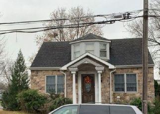 Pre Ejecución Hipotecaria en Hellertown 18055 WAGNER AVE - Identificador: 1279364692