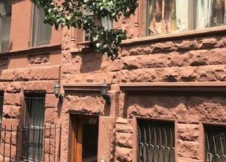 Pre Ejecución Hipotecaria en New York 10027 W 122ND ST - Identificador: 1279444399