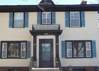 Pre Ejecución Hipotecaria en Minneapolis 55411 FREMONT AVE N - Identificador: 1279920484